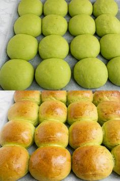All Time Easy Cake : Spinach rolls - healthy bread rolls, Spinach Rolls, Good Food, Yummy Food, Food Inspiration, Food Porn, Healthy Eating, Clean Eating, Food And Drink, Healthy Recipes