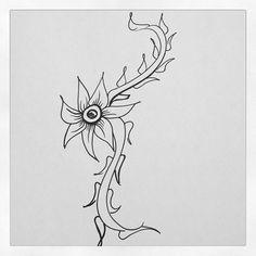 Henna Designs | DesignersFolder | Pinterest | Henna Designs, Henna and ...