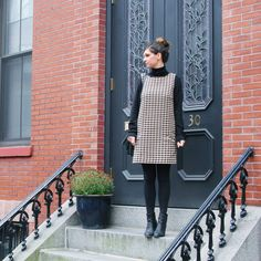 A blog dedicated to helping you build a wardrobe that reflects your style & values | tips for finding fair trade, made in the USA, & eco friendly clothing
