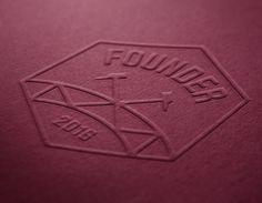 West Ham United by ico design.