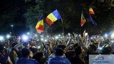 Diaspora ii raspunde lui Badalau : Vrem sa ne mai canti, de la Dragnea din parnaieeee - Jurnal de Craiova - Ziar Online Independent Victoria, Concert, Recital, Concerts