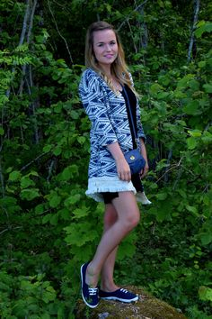 http://melicy.weebly.com/blog/the-summer-jacket