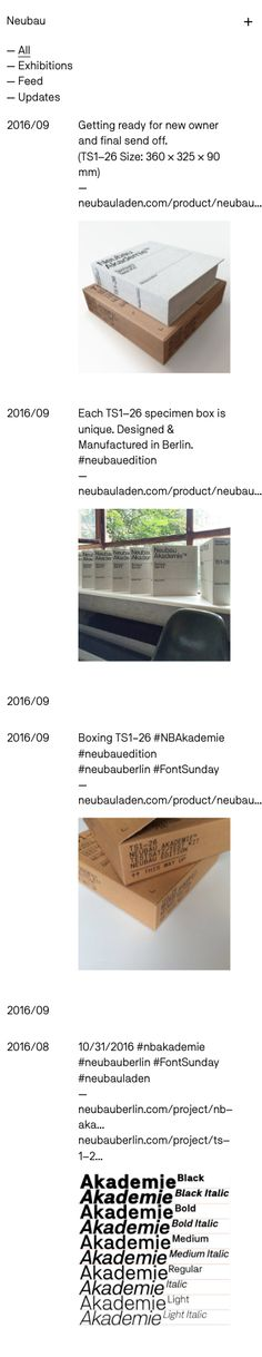 http://neubauberlin.com/journal/