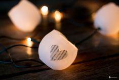 DIY-Weihnachtsdeko---Lichterkette-aus-Wachshüllen-selbermachen