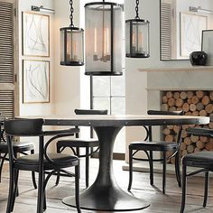 $156. each ... Cheap mesh border, Buy Quality mesh insert directly from China mesh gift bags wholesale Suppliers:         Restaurant Droplight RH Loft Nord Ikea American Industrial Retro Dining Room Cafe Pendant Lamp XD-117 Free