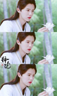 Chen Changsheng