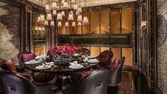 Beijing photo | Beijing video | Four Seasons Hotel Beijing