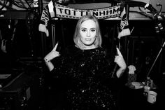 See this Instagram photo by @adele • 219k likes