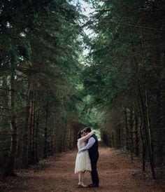 Tami Klein Photography http://www.tamiklein.ca/blog/2016/7/26/kortright-centre-wedding-bev-paul