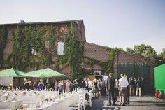 #couple #love #wedding #bride #location #summer