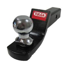 3 Point Tractor Hitch Drawbar Adapter for Trailer Hitch for Sub-Com – Tulga Fifth Wheel Co. Tractor Drawbar, Tractor Attachments, Compact Tractors, Trailer Hitch, Car Stuff
