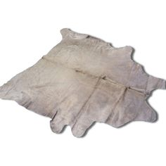 On I-145 Dyed Grey Cowhide Rug Size 6.5 X 6 Gray Cow Skin Rug ($307) ❤ liked on Polyvore featuring home, rugs, floor & rugs, home & living, silver, cowskin rug, grey rug, cowhide rug, cow rug and cow hide rug