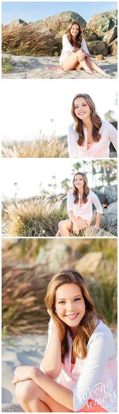 Amanda // Class of 2014 // Rancho Bernardo High School   The Senior Reveal // San Diego High School Senior Photographer // Swoon Seniors  http://seniors.powellwoulfe.com