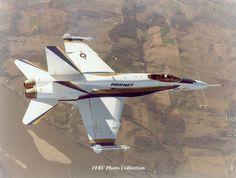 「FA-18A prototype」の画像検索結果