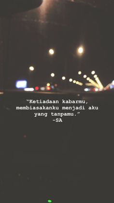 ideas for wall paper aesthetic quotes indonesia Quotes Rindu, Quotes Lucu, Cinta Quotes, Quotes Galau, Story Quotes, Tumblr Quotes, Text Quotes, Mood Quotes, People Quotes