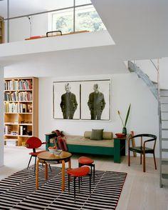 Home Interior Design .Home Interior Design Home Design, Home Interior Design, Interior Architecture, Interior And Exterior, Interior Decorating, Interior Livingroom, Interior Plants, Decor Room, Living Room Decor
