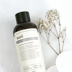 What does it take to make you add a toner to your beauty routine? Tap image and find out why THIS guy here is the one that will make you finally incorporate this important step to your skin care.