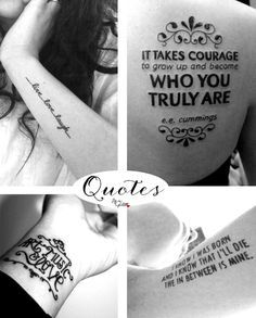 118 Best Travel Tattoo Images On Pinterest Small Tattoo Get A