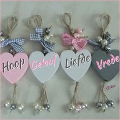 I Love Heart, My Love, Hello March, Afrikaans Quotes, Washer Necklace, Me Quotes, Projects To Try, Drop Earrings, Hearts