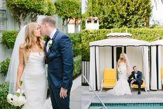 Matt & Corlin | Avalon Palm Springs Wedding » Lovers of Love Wedding Photography Vera wang wedding