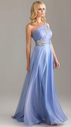 60 Best Blue Prom Dresses Images Prom Dresses Blue Formal Dresses