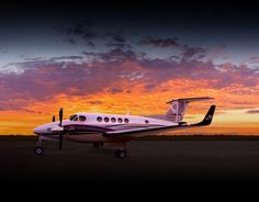 beechcraft_king_air_250-01.jpg 1,280×1,000 pixels