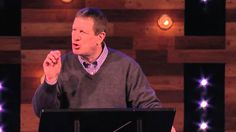 Lee Strobel The Case for Christ. The ending is absolutely wonderful!! Amazing testimony!!