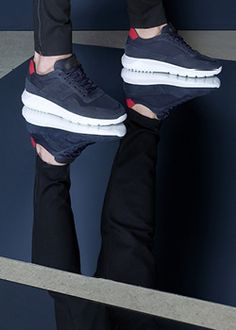 Premium Designer Herrenmode im Onlineshop kaufen | SAILERstyle Shops, Designer, Adidas Sneakers, Fashion, Moda, Tents, Fashion Styles, Retail, Fashion Illustrations