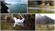 NaturNah: Ausflug zum Taferlklaussee