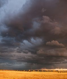 Clouds Driving Home from Vernal April 18 2015-1992