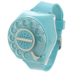 watch that looks like a phone