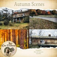 Autumn Scenes   http://berryapplicious.com/store/index.php?main_page=product_info&cPath=1_156&products_id=5308&zenid=7750b146417b6e57e31ba6397f2a35e4