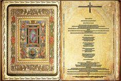 Lectura  4 Abril 2016 (Lunes)   .Reminding the P.Cotallo Solemnidad de la Anunciación del Señor  Libro de Isaías 7,10-14.8,10b.    Una vez más, el Señor habló a Ajaz en estos términos:  «Pide para ti un signo de parte del Señor, en lo profundo del Abismo, o arriba, en las alturas».  Pero Ajaz respondió: «No lo pediré ni tentaré al Señor.»  Isaías dijo: «Escuchen, entonces, casa de David: ¿Acaso no les basta cansar a los hombres, que cansan t... https://flic.kr/p/FaubZy  