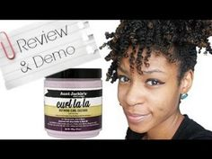 curl defining-products