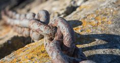 Clean Up Your Bad Backlinks   How to Clean Up Your Bad Backlinks