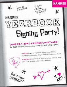 interactive yearbook pages / interactive yearbook pages Elementary Yearbook Ideas, Middle School Yearbook, Teaching Yearbook, Yearbook Class, Yearbook Pages, Yearbook Covers, Yearbook Layouts, Yearbook Design, Yearbook Theme