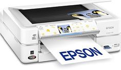 Epson Printer Support Phone Number | Epson printer technical support: Toll Free Number for Epson Printer Support
