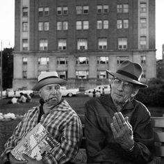 street-photos-new-york-1950s-vivian-mayer-25
