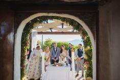 Brides, Wedding Dresses, Frame, Home Decor, Bridal Dresses, Decoration Home, Alon Livne Wedding Dresses, Weeding Dresses, Frames