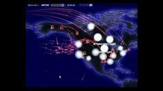 World_War_3_America.jpg