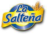 Salsas La Salteña