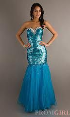 75 Best Prom Dresses Images Ballroom Dress Elegant Dresses