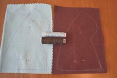 Handmade hobby. Perm | VK