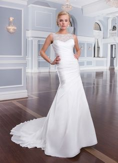 Jade by Lillian West at Brides of Berkhamsted