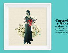 Appreciation, Collage, Behance, Profile, Gallery, Creative, Check, Movie Posters, Art