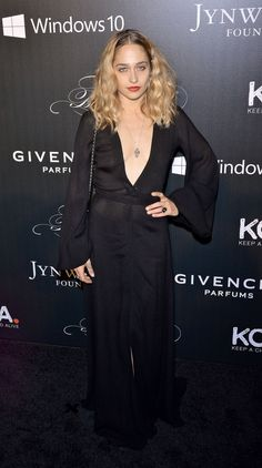 Jemima Kirke Plus Jessa Girls, Girls Hbo, Jemima Kirke, Hollywood Red Carpet, Boho Fashion, Fashion Outfits, Mode Inspiration, Bohemian Style, Style Icons