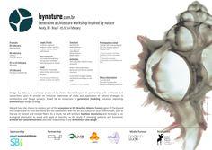 amazing workshop on February 5th // Paraty  - Rio de Janeiro // with amazing teachers
