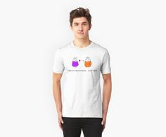 Donate Organs by AverageCyborg
