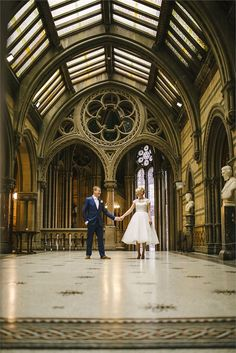 Manchester Town Hall, Louvre, Building, Travel, Viajes, Buildings, Destinations, Traveling, Trips