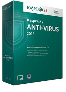 Kaspersky Antivirus 2015 Free Download incl License Key For Lifetime is the antivirus offers protection to your PC against viruses, spyware & other threats.
